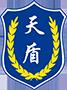 营口lovebet爱博体育网址安防科技有限公司
